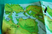 Bariloche_bike_map