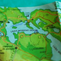 Bariloche_bike_map