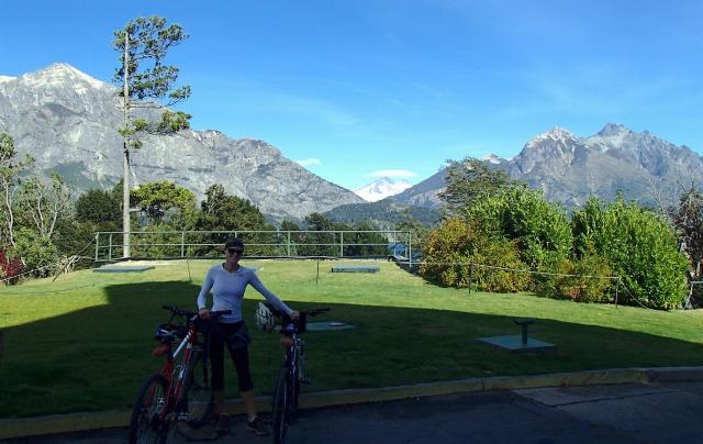 Bariloche_bikes2