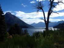 Bariloche_bikes_lake