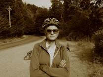Bariloche_bikes_unhappy