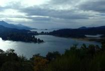 Bariloche_bikes_vista