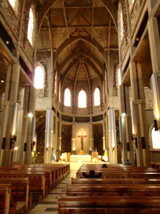 Bariloche_cathedral